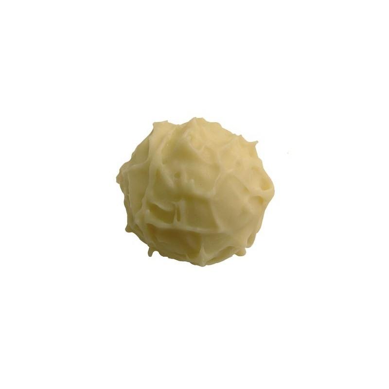 Vanilletrüffel
