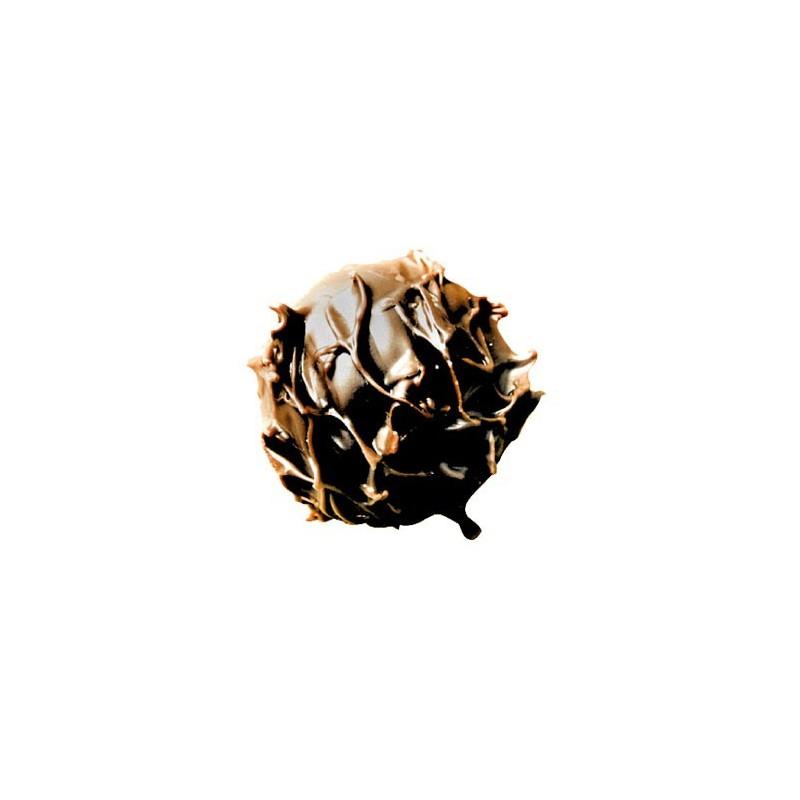 Rumtrüffel